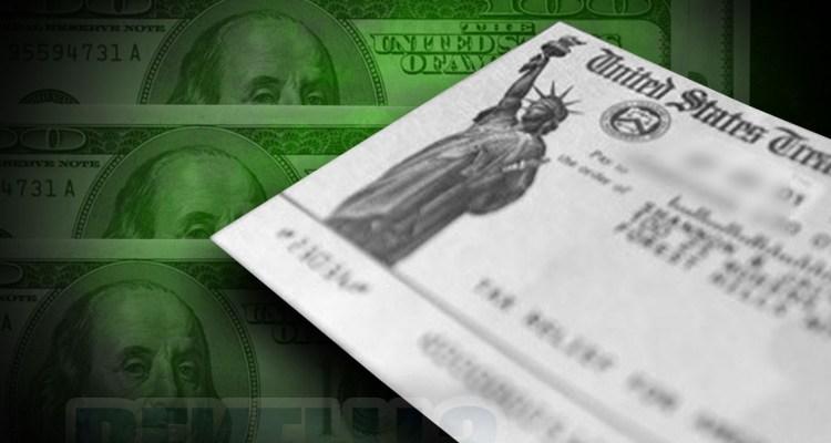 ¿Recibes dinero de desempleo? Prepárate para pagar impuestos en 2021