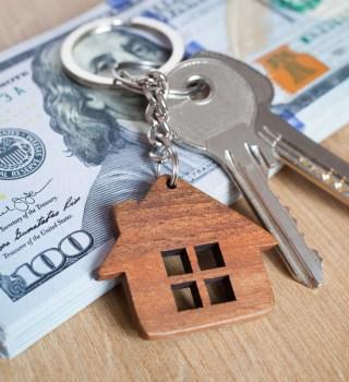Hidalgo CSA asiste nuevamente en pago de renta e hipotecas