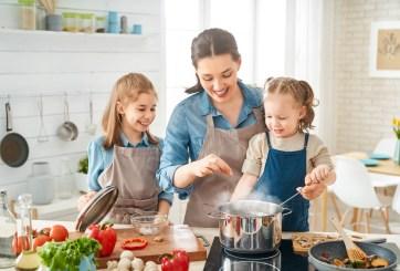 10 comidas baratas y saludables para cuidar de tu economía