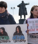3 hermanas mataron a su padre para detener abusos ¿defensa o asesinato?