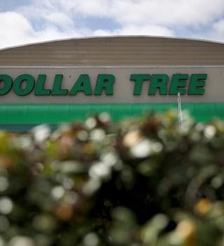 4 cosas que debes saber antes de seguir comprando en Dollar Tree
