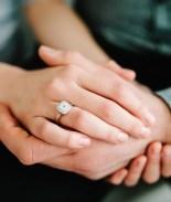 Camarógrafo se burló de hombre cuya prometida murió antes de su boda