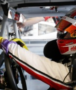 NASCAR reanudará sus carreras automovilísticas sin fanáticos
