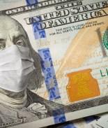 Casa Blanca busca cortar aumento al beneficio de desempleo a $300