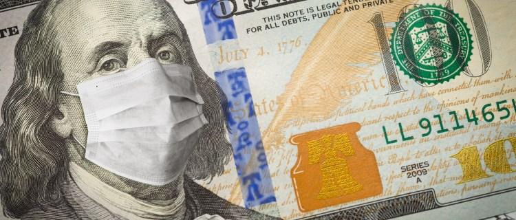 Sin nuevo paquete de estímulo, mucha ayuda expirará en diciembre