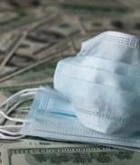 ¿Recibiste menos dinero de estímulo del esperado? Está es la razón