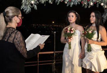Costa Rica legaliza el matrimonio igualitario