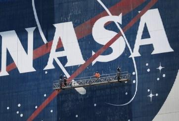 2 días para que SpaceX de la NASA despegue, si el clima ayuda, advierten