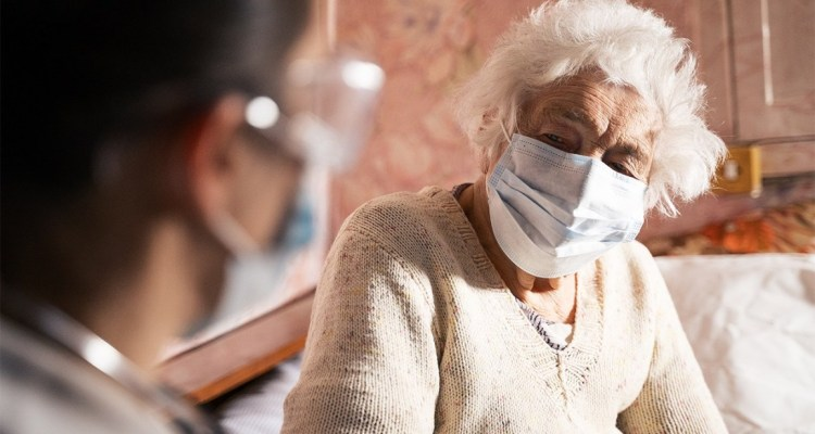 healthline - Coronavirus - Ancianos