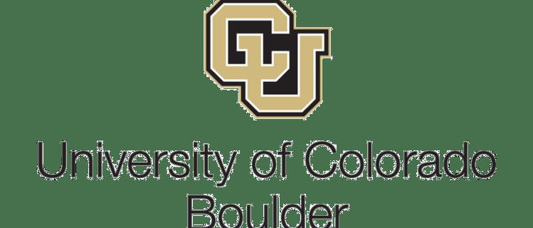 Entrenador de CU Boulder citado por evento más de cien personas