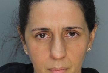 Mamá de niño austista que murió, es arrestada por asesinato
