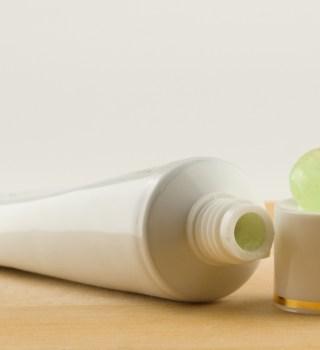 Aprueban anticonceptivo en gel sin hormonas que podría prevenir ETS