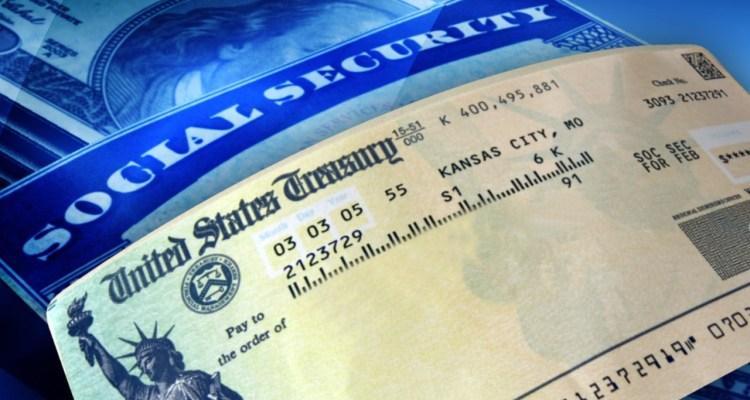 Se acerca plazo para reclamar $500 por hijo de cheque de estímulo
