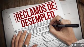 Desempleo: una oportunidad para los latinos en EEUU
