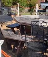 Colorado: Recomendaciones para tener en cuenta en los restaurantes