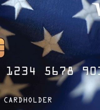 En vez de cheques, IRS enviará tarjetas de débito con pago de estímulo