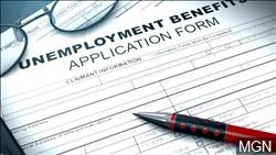 Desempleo en mayores de 50 años de edad: difícil pero no el final