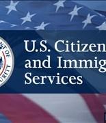 USCIS hace más flexible el proceso de pedir permisos de trabajo