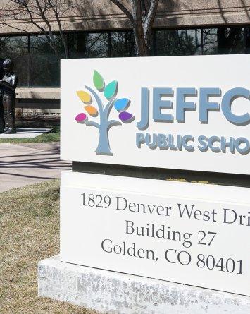 Escuelas Públicas de Jeffco cambian días de nieve por aprendizaje remoto