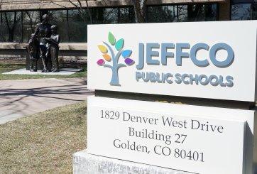 Maestros de Jefferson solicitan clases mayormente en línea para el otoño
