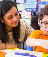 Las Escuelas Públicas de Springfield anuncian plan de reapertura