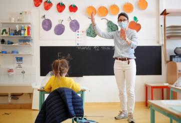 Escuelas Públicas de Denver necesita con urgencia asistentes de maestros