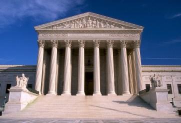 Corte Suprema rechaza la ampliación del voto ausente en Texas