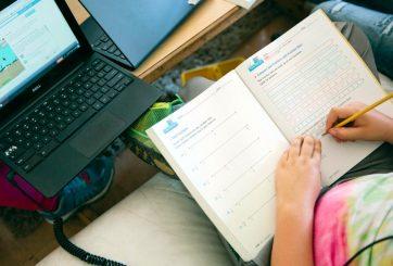 Escuelas IDEA darán dispositivos tecnológicos a todos los estudiantes