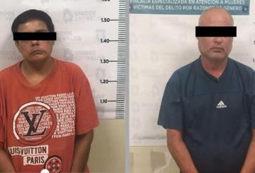 Con ayuda de su marido asesina a golpes a su madre en Ciudad Juárez