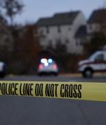 Asesinan a niña de 7 años en tiroteo contra fiesta infantil en Indiana