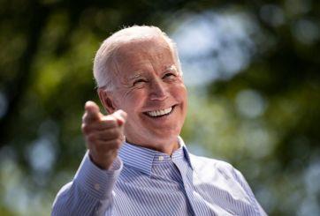 AMLO y Putin se niegan a reconocer a Biden como presidente de EE.UU.