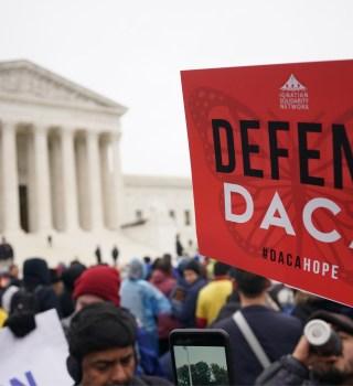 Consulado en San Diegoinvita a sesión informativa gratuita sobre DACA