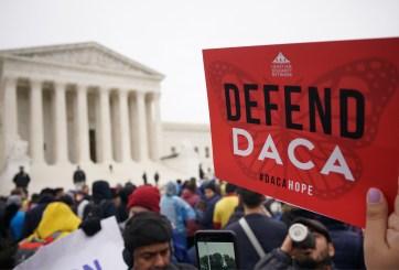 USCIS reiniciará las renovaciones de permisos de DACA