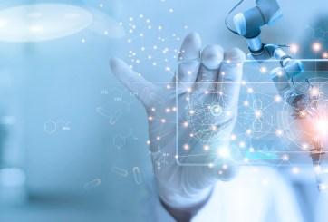 Realizan la primera cirugía de realidad aumentada en Johns Hopkins