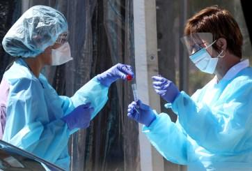 Aunque salga una vacuna de Covid-19 el virus nunca desaparecerá