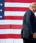 ¿Para qué quiere Donald Trump ser presidente por 4 años más?
