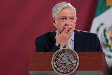 Murió hermana del presidente de México, AMLO