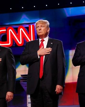 Ted Cruz y Marco Rubio entre senadores que condenaron fallo sobre DACA