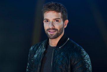 Pablo Alborán revela que es homosexual