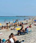 Cerrarán playas de Miami el 4 de julio por riesgos de Coronavirus