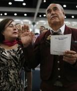 Nuevos ciudadanos podrían decidir quién será el próximo presidente
