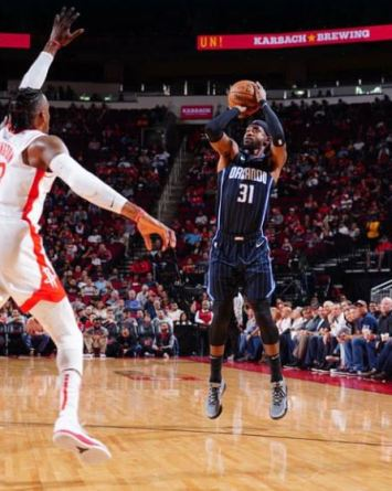 NBA aprueba reinicio de la temporada en Walt Disney World en Orlando