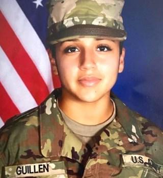 Resumen 2020: Vanessa Guillén y la sombra de su muerte en Fort Hood