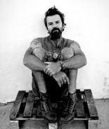 Murió Pau Donés, vocalista de Jarabe de Palo, a los 53 años