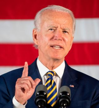 Biden ganó las elecciones ¿Qué pasará entre hoy y la Inauguración?