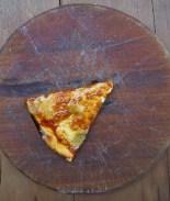 Podría cerrar el lugar de pizza y diversión más famoso entre los niños