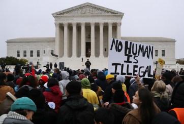 Este es el «plan» de Trump para deportar miles de inmigrantes