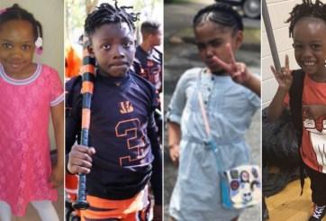 Tiroteos durante fin de semana festivo dejaron al menos 6 niños muertos