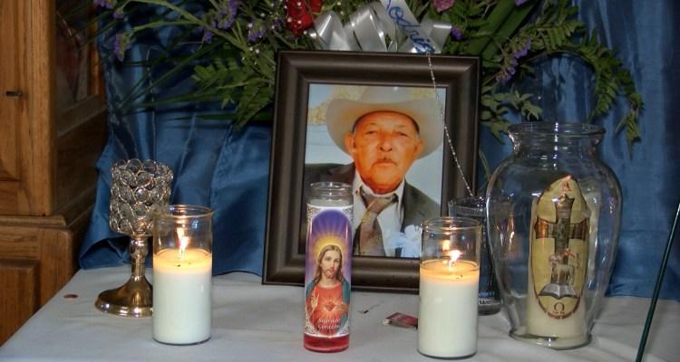 Buscan a chofer que huyó tras atropellar un hombre hispano de 81 años