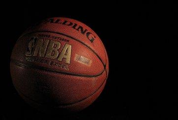 NBA facilitará miles de pruebas COVID-19 gratuitas en Orlando